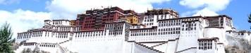 cropped-lhasa1.jpg