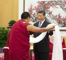 panchen_lama_xi_state_media_2