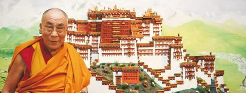 dalai_lama_con_potala