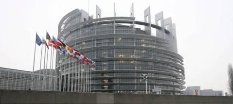 mas-de-10-millones-de-euros-por-cada-pleno-del-parlamento-europeo-en-estrasburgo