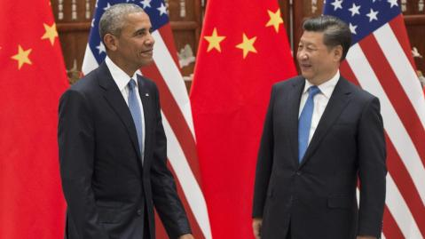 on-kerfuffle-with-chinese-officials-obama-says-dont-over-crank-it-492609951-1473021019