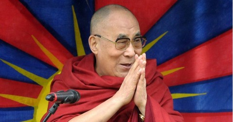 dalai-lama-tibetan-flag-featured-image-762x400-762x400