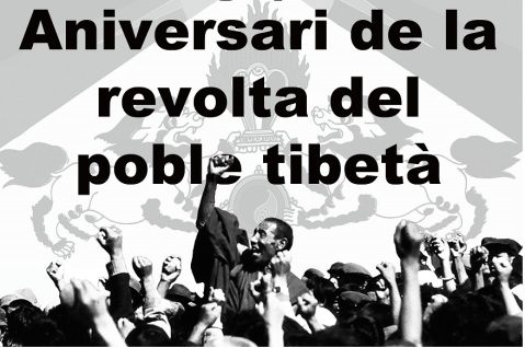 aniversari_revolta_poble_tibeta